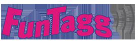 FunTagg Logo